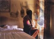 "LAUREL NAKADATE, ""LUCKY TIGER"", 2009,"