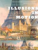 Erkki Huhtamo, Illusions in Motion Media Archaeology of the Moving Panorama and Related Spectacles, MIT press,  2013.