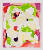 """ZACHARY BUCHNER, """"UNTITLED (JSY 02)"""", 2012,"""