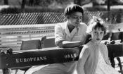 """PETER MUGUBANE, """"NANY AND CHILD"""", 1956,"""
